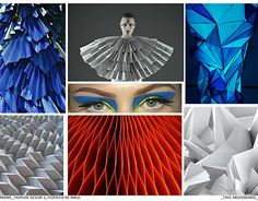 """Check out new work on my @Behance portfolio: """"Progetto."""" http://be.net/gallery/44360493/Progetto"""
