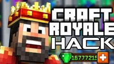 Do you need additional Unlimited Gems, Unlimited Coins? Try the newest online cheat tool. Hack Craft Royale Clash of Pixels directly from your browser. Coin Crafts, Gem Crafts, Sarah Butler, Pixel Games, Free Gems, Test Card, Hack Tool, Cheating, Your Cards