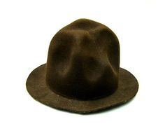 93dce1a57defe 8 Best Paulmann Hats images
