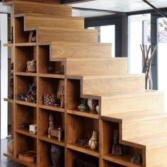 Лестницы в квартирах и коттеджах. Израиль. - лестницы для дома деревянные