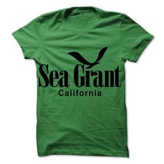 Sea Grant T-Shirts, Hoodies. ADD TO CART ==►…