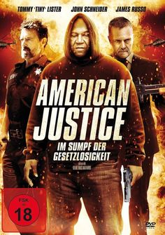 American Justice 2015 full Movie HD Free Download DVDrip
