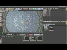 Mograph Love Tutorial: Countdown - YouTube