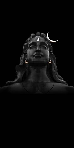 Get best lord shiva quotes, mahakal, bholenath and mahadev quotes, images and sayings in Hindi, English and in Sanskrit. Lord Shiva Statue, Lord Shiva Pics, Lord Shiva Hd Images, Lord Shiva Family, Ganesh Lord, Rudra Shiva, Mahakal Shiva, Aghori Shiva, Shiva Angry
