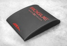 Abmat - Core Training Gym Mat - Rogue Fitness