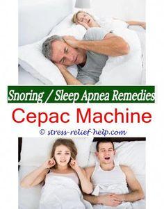 Remedies For Sleep How to cure sleep apnea.Things to help you stop snoring.For sleep apnea - Snoring Home Remedies For Snoring, Sleep Apnea Remedies, Insomnia Remedies, Natural Sleep Remedies, What Causes Sleep Apnea, Sleep Apnea Treatment, Causes Of Sleep Apnea, Obstructive Sleep Apnoea