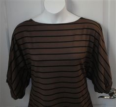 Warm and cozy post surgery shirt with 3/4 sleeves that open at shoulders and cuffs with velcro.  Perfect for shoulder, breast cancer, mastectomy or  heart surgery.  Great adaptive clothing for seniors and hospice. Breastfeeding moms love them too. www.ShoulderShirts.com