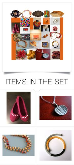 """""""Fabulous Autumn Gifts"""" by crystalglowdesign ❤ liked on Polyvore featuring art and vintage"""