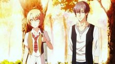 love stage izumi x ryoma Love Stage Anime, Weird And Wonderful, Art Tips, Wonders Of The World, Comedy, Romance, Princess Zelda, Cute, Fictional Characters