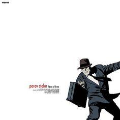 Parov Stelar - The Flame of Fame