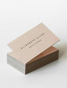 Corporate Design, Graphic Design Branding, Identity Design, Packaging Design, Identity Branding, Stationery Design, Corporate Identity, Graphisches Design, The Design Files