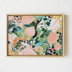 Its Still Light Outside — Laura Gee Home Lighting Design, Kitchen Lighting Fixtures, Hanging Pendants, Different Light, Colorful Paintings, Floating Frame, Light Decorations, Illustration Art, Illustrations