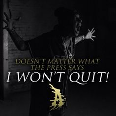 61 best attila images on pinterest bands attila band and my music proving grounds guilty pleasure 2014 i think i love this song more than stopboris Gallery