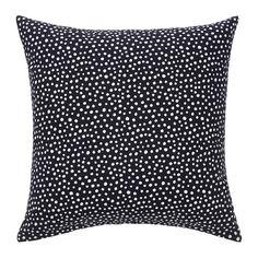 SVARTTALL Tyynynpäällinen - IKEA