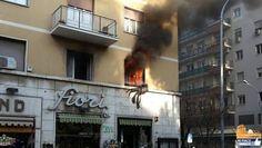 Ultim'Ora: Incendio sull'Appia, un morto accertato fino ad ora.   http://www.mipiaceroma.it/notizie/ultimora-incendio-sullappia-un-morto-accertato-fino-ad-ora