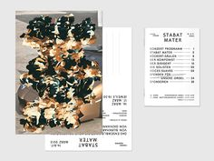 Afrika-graphic-design-itsnicethat-11