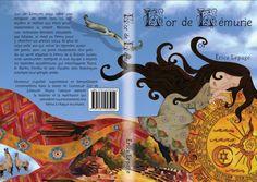 Escapade, Cursed Child Book, Atlantis, Novels, Harry Potter, Art, A Thousand Years, Adventurer, Earth