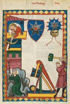 Codex Manesse 255r Von Trostberg.jpg