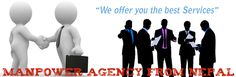 Working for more than a decade as manpower agency from Nepal, we have seen it all when it comes to employers and employees. Most people tend to be the employees who care about their career deeply.