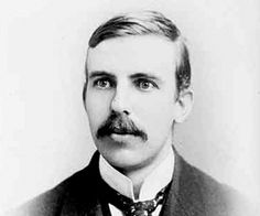 Famous Physicists - List of World Famous Physicists Ernest Rutherford is a prominent figure in the field of nuclear physics. He is known for his discoveries of chemical relations between radioactive substances.