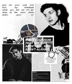"""""""Battle of the Fandom Crushes"""" by lostinthecosmics ❤ liked on Polyvore featuring art"""