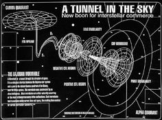Theoretical Physics, Physics And Mathematics, Quantum Physics, Science Stations, Sacred Geometry Symbols, Space Facts, Quantum Mechanics, Space And Astronomy, Space Time