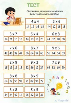 Addition And Subtraction Worksheets, 2nd Grade Math Worksheets, Learn Html And Css, Html Tutorial, Holiday Homework, Math Genius, Math Multiplication, Basic Math, Math Concepts