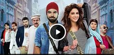 Lahore Se Aagey 2016 Official Trailer - Social Dunya News