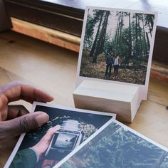 Create your own Premium Photo Prints for a Mother's Day gift. / Artifact Uprising brand ambassador