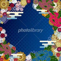 450-2011120818005471297.jpg (500×500)