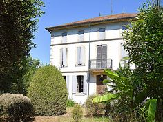 Property Prices, Property For Sale, Houses For Sale France, French Property, Aquitaine, Home Projects, 19th Century, Mansions, House Styles