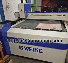 Gweike LF 1325 N