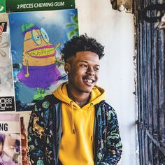 Nasty C on Apple Music Rapper Art, Hypebeast Wallpaper, South African Artists, Khalid, Celebs, Celebrities, Stargazing, Rolls Royce, Apple Music
