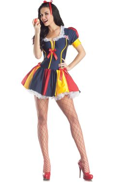 97df96e649 38 Best Snow White Costumes images