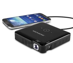 Have you been long searching for a perfect pico projectors without finding one? we bring you the best pico projectors. Pico Projector, Projectors, Entertaining, Electronics, Amazon, Mini, Amazons, Riding Habit, Funny