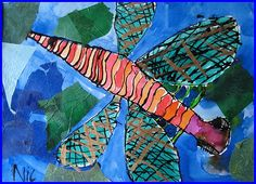 Google Image Result for http://www.mykidsart.com.au/insect%2520by%2520nic%2520big.jpg