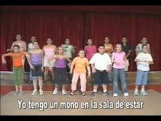 EL ZOO ILÓGICO - YouTube