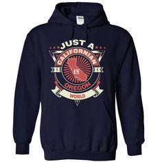 DK 25 Just A California - T-Shirt, Hoodie, Sweatshirt