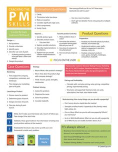 microsoft word resume templates including a cover letter and an icon