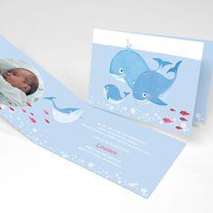 faire-part-naissance-baleines-a
