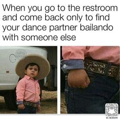 Oh hellll no! Mexican Funny Memes, Mexican Humor, Funny Spanish Memes, Spanish Humor, Mexican Problems Funny, Mexican Quotes, Mexican Stuff, Funny Pix, 9gag Funny