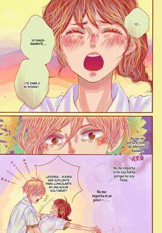 Koi wazurai no ellie cap tulo 1 p gina 48 leer manga en for Koi wazurai no ellie
