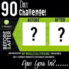 Easiest challenge EVER!