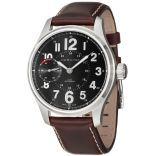$365.99 hamilton khaki field watch