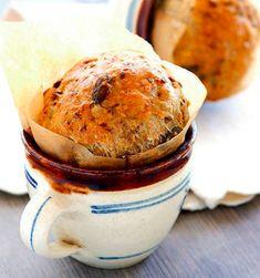Přijměte pozvání na malou pekařskou exkurzi. Provoňte si kuchyni domácím chlebem a vyzkoušejte, jak chutnají různé druhy pečiva...