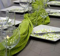 harkalankoulu | Juhlatila Willa Harkala Table Decorations, Furniture, Home Decor, Decoration Home, Room Decor, Home Furnishings, Arredamento, Dinner Table Decorations, Interior Decorating
