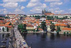 10. Praga