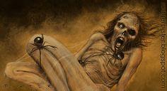 Relapse Deviantart And Alex O Loughlin On Pinterest