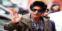 Shah Rukh Khan beats Amir Khan and Salman Khan