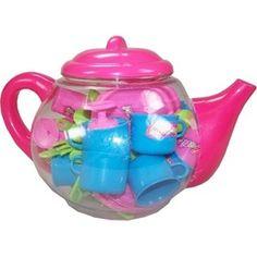 Konyhai készlet teáskannában Tea Pots, Tableware, Dinnerware, Dishes, Tea Pot, Place Settings, Porcelain